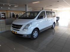 2014 Hyundai H1 Gls 2.4 Cvvt Wagon  Western Cape Vredenburg