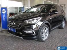 2015 Hyundai Santa Fe R2.2 Elite Auto Gauteng Sandton
