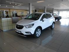 2017 Opel Mokka 1.4T Enjoy Auto Western Cape Vredenburg