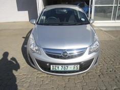 2011 Opel Corsa 1.4 Essentia 5dr  Free State Kroonstad