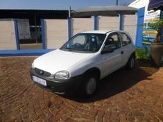 2000 Opel Corsa Lite 140i  Gauteng Pretoria