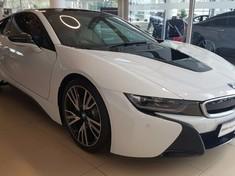2017 BMW i8  Gauteng Sandton
