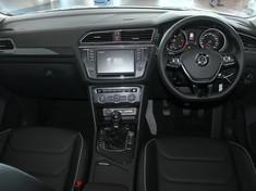 2017 Volkswagen Tiguan 2.0 TDi Comfortline Gauteng Four Ways