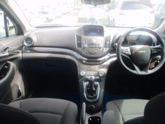2016 Chevrolet Orlando 1.8ls  Kwazulu Natal Durban North