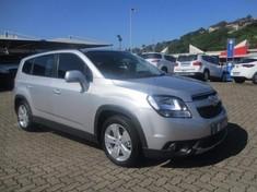 2015 Chevrolet Orlando 1.8ls  Kwazulu Natal Durban North