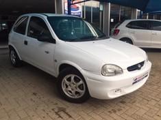 2007 Opel Corsa Lite Sport  Gauteng Edenvale