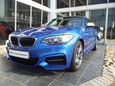 2017 BMW M2 M240i Auto Mpumalanga Secunda