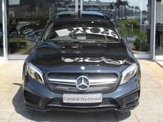 2016 Mercedes-Benz GLA-Class 45 AMG Kwazulu Natal Umhlanga Rocks