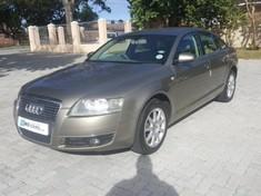 2005 Audi A6 3.0 Tdi Quattro Tiptronic  Eastern Cape Port Elizabeth