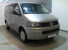 2013 Volkswagen Kombi 2.0 Tdi 75kw Base  Kwazulu Natal Durban