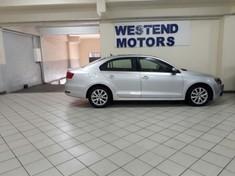 2014 Volkswagen Jetta 1.4 Tsi Comfortline Kwazulu Natal Durban