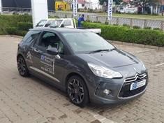 2016 Citroen DS3 1.6 Thp Sport 3dr  Mpumalanga Witbank