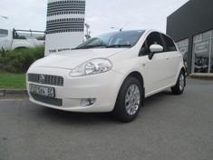 2011 Fiat Punto 1.4 Emotion 5dr  Eastern Cape Nahoon