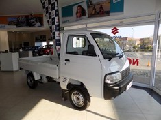 2017 Suzuki Super Carry 1.2i PU SC Gauteng Four Ways