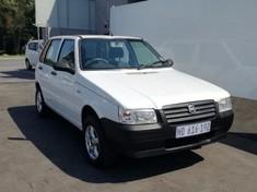 2007 Fiat Uno 1.2 5dr  Kwazulu Natal Pinetown