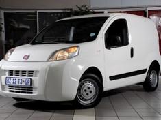 2012 Fiat Fiorino 1.4 Fc Pv Gauteng Pretoria