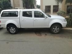 2013 TATA Xenon 2.2 Dicor Pu Space Cab Gauteng Johannesburg