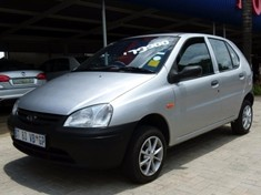 2012 TATA Indica 1.4 LGI LTD North West Province Klerksdorp