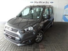 2016 Ford Tourneo Connect 1.0 Trend SWB Western Cape Somerset West
