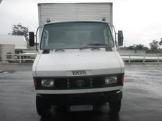 2006 TATA 207 Tata SFC 407 Kwazulu Natal Eshowe