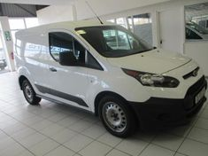 2016 Ford Tourneo Connect 1.0 AMB SWB Western Cape Cape Town