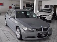 2006 BMW 3 Series 325i Touring e46fl Western Cape Cape Town