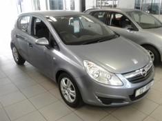 2010 Opel Corsa 1.4 Essentia 5dr  Western Cape Parow