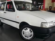 1990 Fiat Uno Fire 5 D  Gauteng Roodepoort