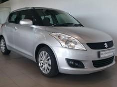 2013 Suzuki Swift 1.4 Gls  Mpumalanga Secunda