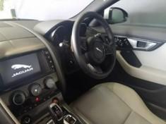 2016 Jaguar F-TYPE S 3.0 V6 Coupe Limpopo Polokwane
