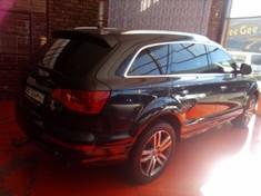 2007 Audi Q7 3.0 Tdi V6 Quattro Tip Gauteng Springs