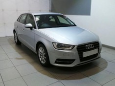 2014 Audi A3 Sportback 1.4TFSI S Kwazulu Natal Durban