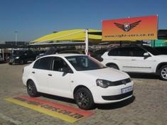 2011 Volkswagen Polo Vivo 1.4 Gauteng North Riding