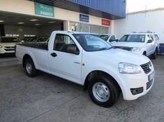 2014 GWM Steed 5 2.5 Tci Pu Sc Kwazulu Natal Durban