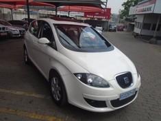 2007 SEAT Altea 2.0 Tdi Gauteng Sandton