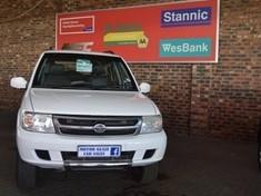 2010 TATA Safari 2.2 Dicor Gls Gauteng Vereeniging