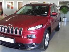 2014 Jeep Cherokee 2.4 Longitude Gauteng Benoni