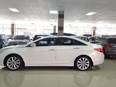 2011 Hyundai Sonata 2.4 Gls Executive At  Kwazulu Natal Durban
