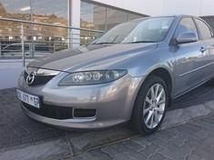 2008 Mazda 6 2.3 Dynamic At  Gauteng Roodepoort