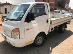 2006 Hyundai H100 Bakkie 2.6i D Fc Ds Gauteng Roodepoort