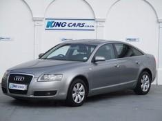 2005 Audi A6 2.4 Multitronic  Eastern Cape Port Elizabeth