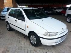 2001 Fiat Palio 1.2 Ed 5dr North West Province Klerksdorp