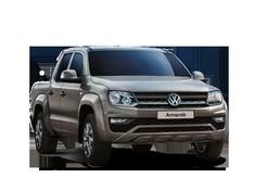 2017 Volkswagen Amarok 2.0 BiTDi Highline 132KW Auto Double Cab Bakkie Gauteng Sandton