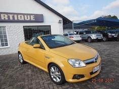 2008 Opel Tigra 1.8 Sport Gauteng Randburg