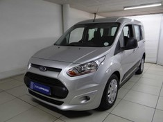 2017 Ford Tourneo Connect 1.0 Trend SWB Gauteng Centurion