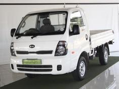 2015 Kia K 2500 Single Cab Bakkie Gauteng Alberton