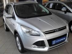 2017 Ford Kuga 1.5 Ecoboost Trend Auto Kwazulu Natal Pinetown