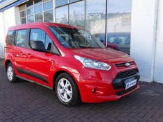2016 Ford Tourneo Connect 1.0 Trend SWB Gauteng Centurion