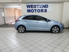 2013 Hyundai i30 1.8 Gls Kwazulu Natal Durban
