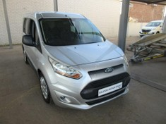 2015 Ford Tourneo Connect 1.0 Trend SWB Eastern Cape Queenstown